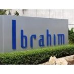 Ibrahim Group of Companies