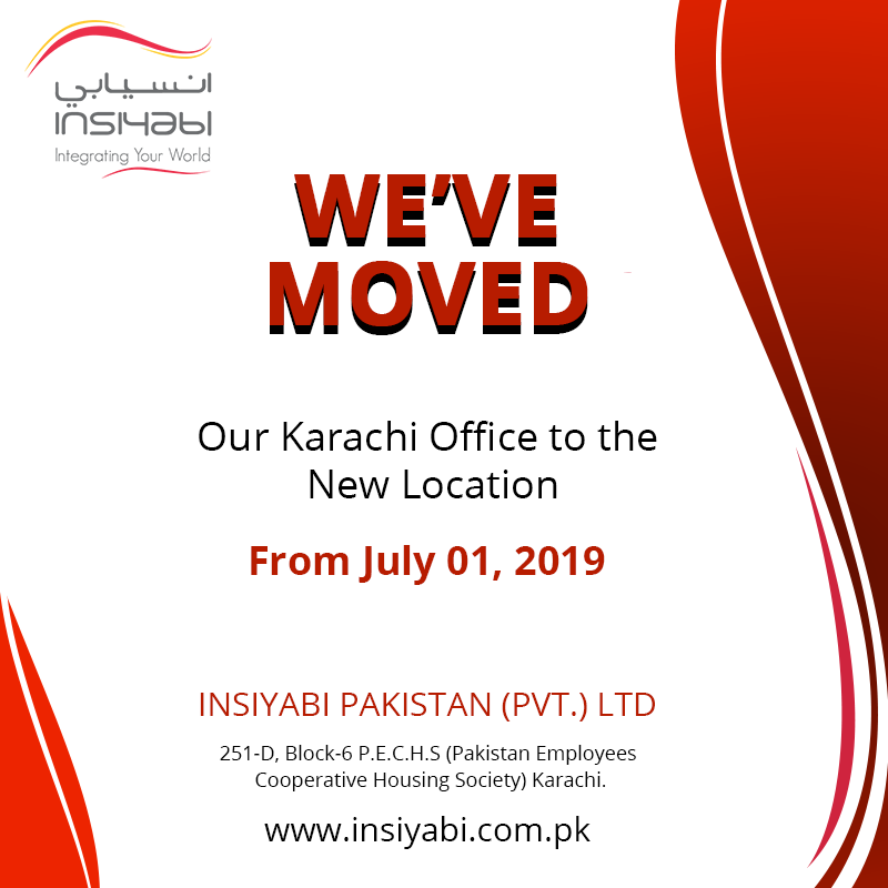 Insiyabi-Pakistan-Karachi-office